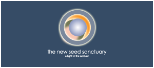 New Seed Sancturary Logo
